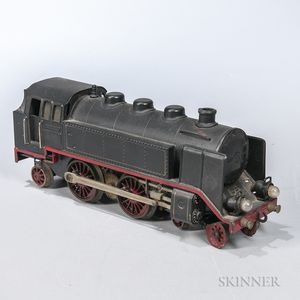 Marklin 66/12920 Locomotive