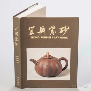 Baiquan Liang