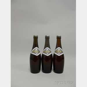Orval 2001