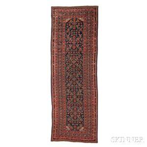 Baluch Long Rug