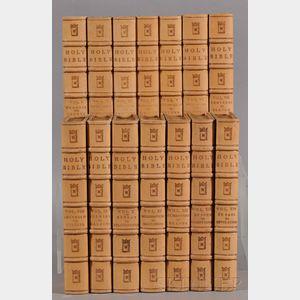Bible in English