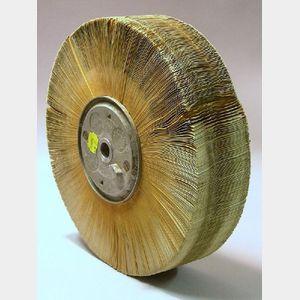 Mutoscope Reel by International Mutoscope Reel Co.