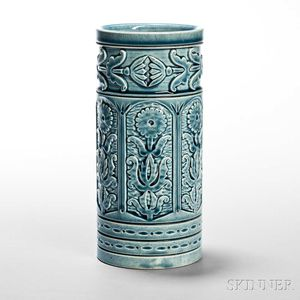 Chelsea Keramics Pottery Vase