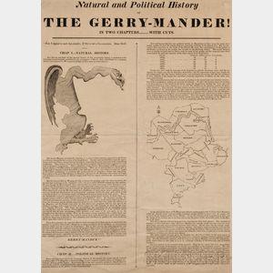 Gerry, Elbridge (1744-1814)