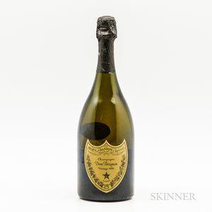 Moet & Chandon Dom Perignon 1996, 1 bottle