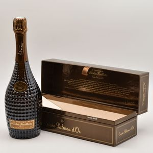Feuillatte Palmes dOr 1990, 1 bottle