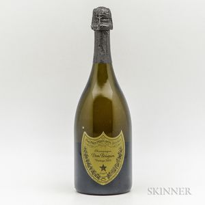 Moet & Chandon Dom Perignon 2002, 1 bottle