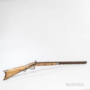 Reproduction Cooper Plains Rifle