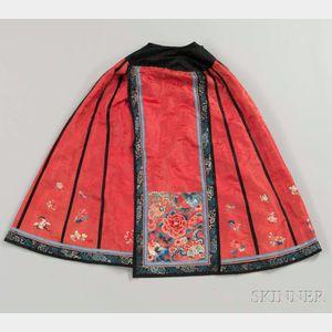 Han-style Skirt