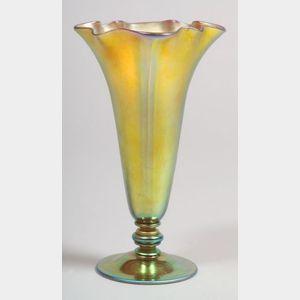 Steuben Art Glass