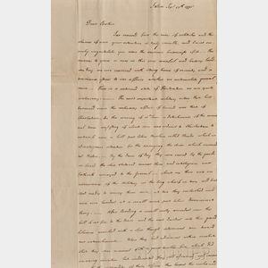 (Revolutionary War-Breed's Hill Archive), Barnard Family