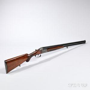 H. Barella Combination Gun