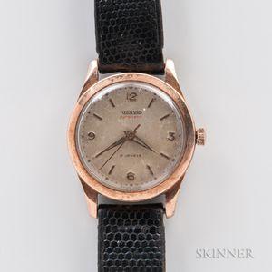 Richard Automatic Wristwatch