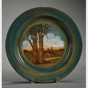 Royal Doulton Earthenware Dish