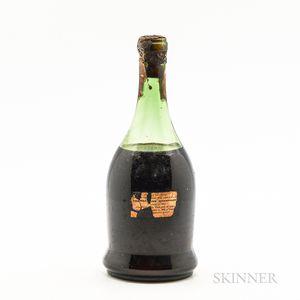 Napoleon Cognac 1811, 1 3/4 quart bottle