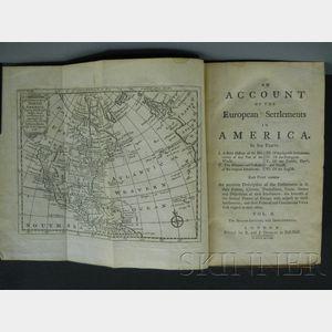 Burke, Edmund (1729-1797)
