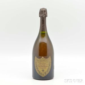 Moet & Chandon Dom Perignon 1983, 1 bottle