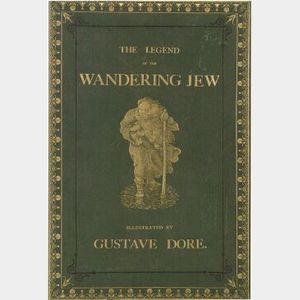 (Illustrated Books) Gustav Dore