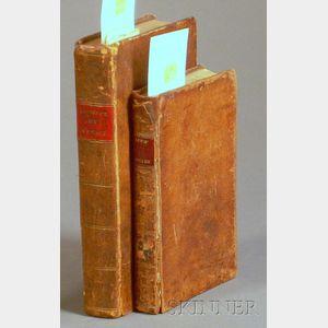 (Medicine, Early 19th Century)