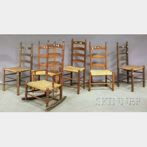 DOUBLE SIDED CANVAS DRESSING SCREEN ROOM DIVIDER 89855/_0 ALL SIZES