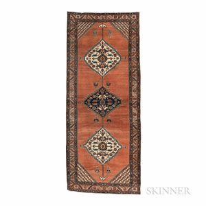 Bakshaish Gallery Carpet