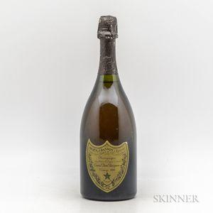 Moet & Chandon Dom Perignon 1983, 1 bottle