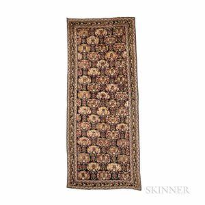 Karabagh Gallery Carpet