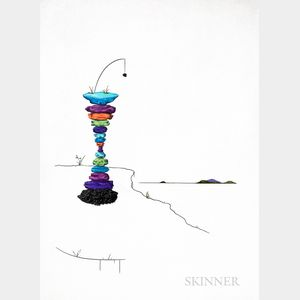 Lindsey Kocur    Balance