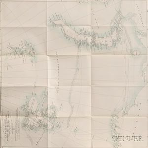 (Arctic Exploration)