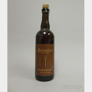 Bottleworks IX Russian River Brewing Company Deviation