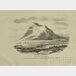 Benton, Joseph Augustine (1818-92)