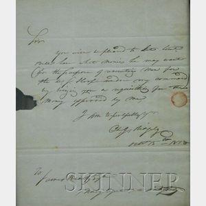 (War of 1812, Recruitment)