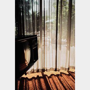 Ernst Haas (Austrian/American, 1921-1986)      California, USA