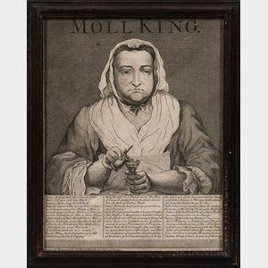 Moll King