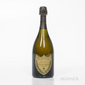 Moet & Chandon Dom Perignon 1992, 1 bottle