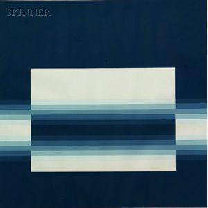 Herbert Bayer (Austrian, 1900-1985)      Untitled.