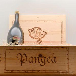 Pax Pangea 2003, 3 magnums (owc)