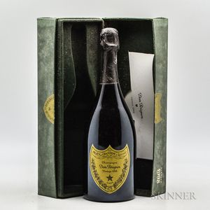 Moet & Chandon Dom Perignon 1998, 1 bottle