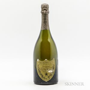 Moet & Chandon Dom Perignon 1980, 1 bottle
