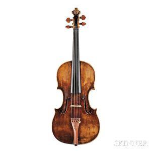 Fine Violin