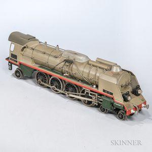 Marklin ME70/12920-O Locomotive