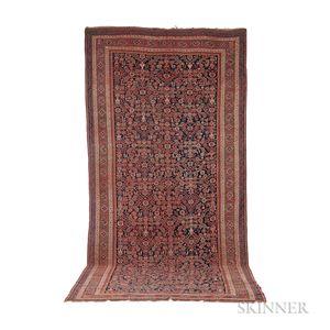 Khamseh Gallery Carpet