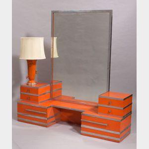 Sold for: $32,900 - Frankl