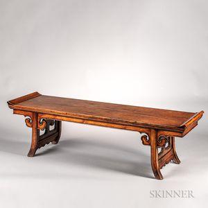 Huali Kang Table