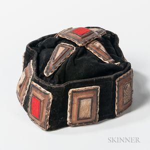 Mande Hat