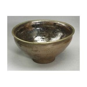 Conical Tea Bowl