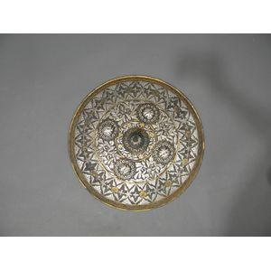 Persian Shield