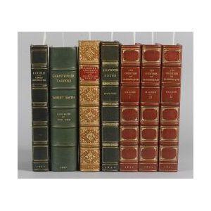 (19th Century Titles)