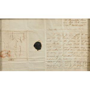 Rumford, Count Benjamin Thompson (1753-1814)