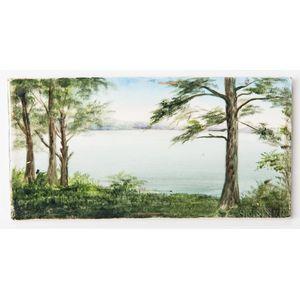 J.B. Owens Landscape Tile